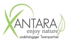 xantara-teampartner