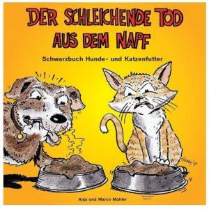 schaedliche-stoffe-im-hundefutter